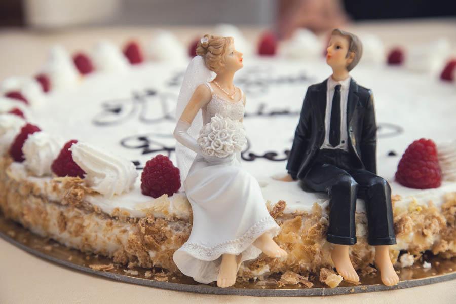 restoran blog wedding (33)