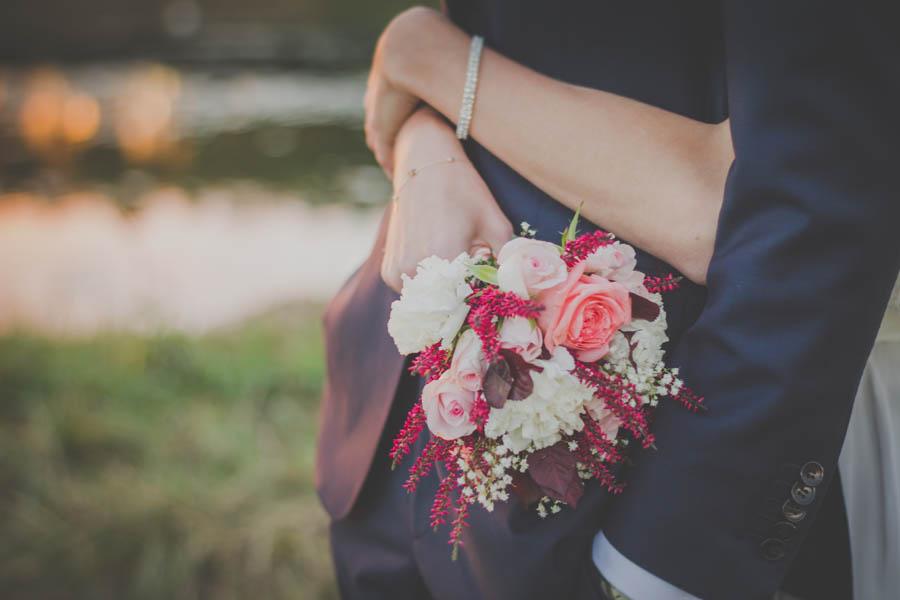restoran blog wedding (1)
