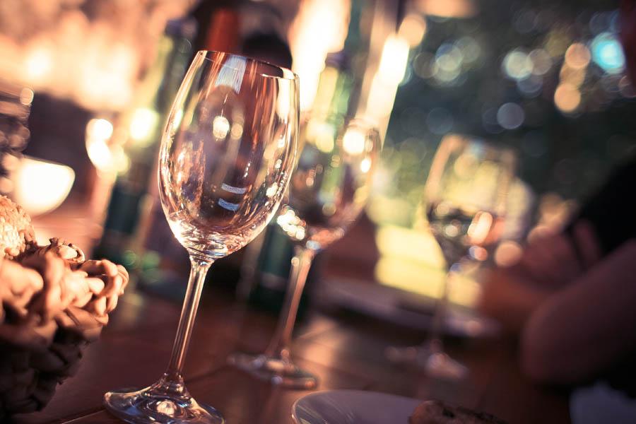 restoran blog wedding (17)