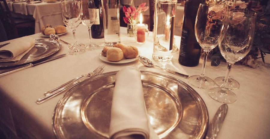 restoran blog wedding (18)