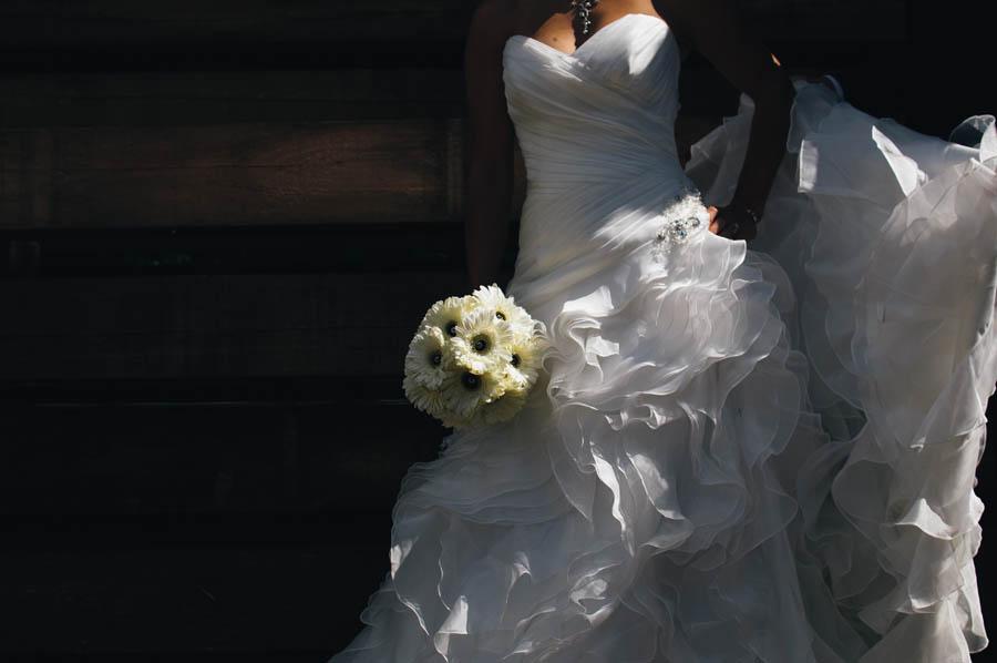 restoran blog wedding (24)