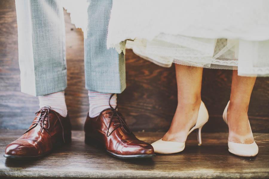 restoran blog wedding (27)