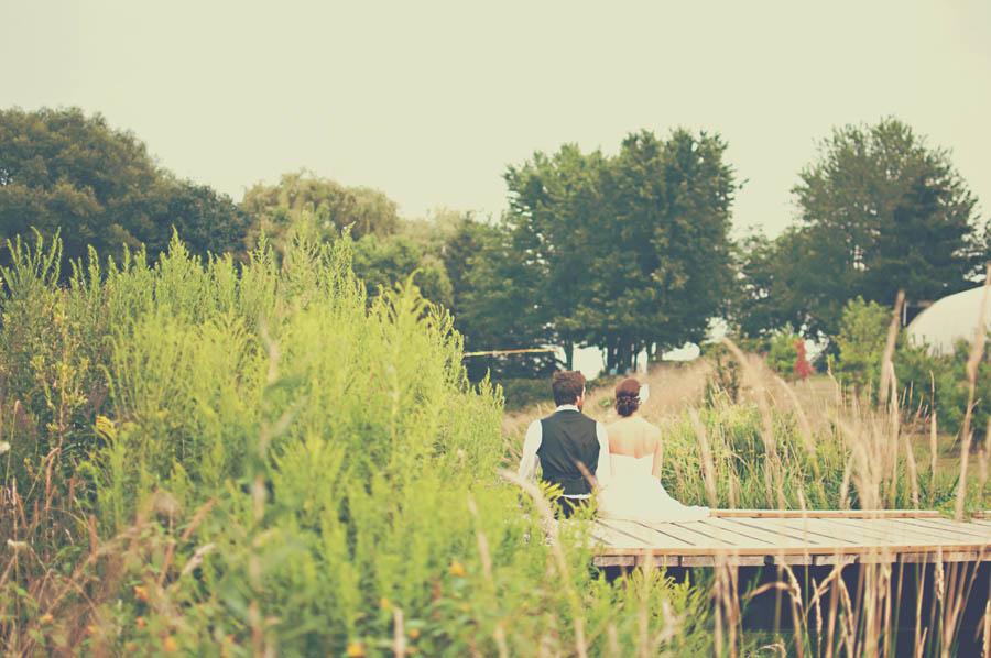 restoran blog wedding (28)