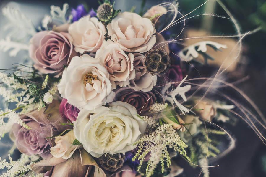 restoran blog wedding (29)