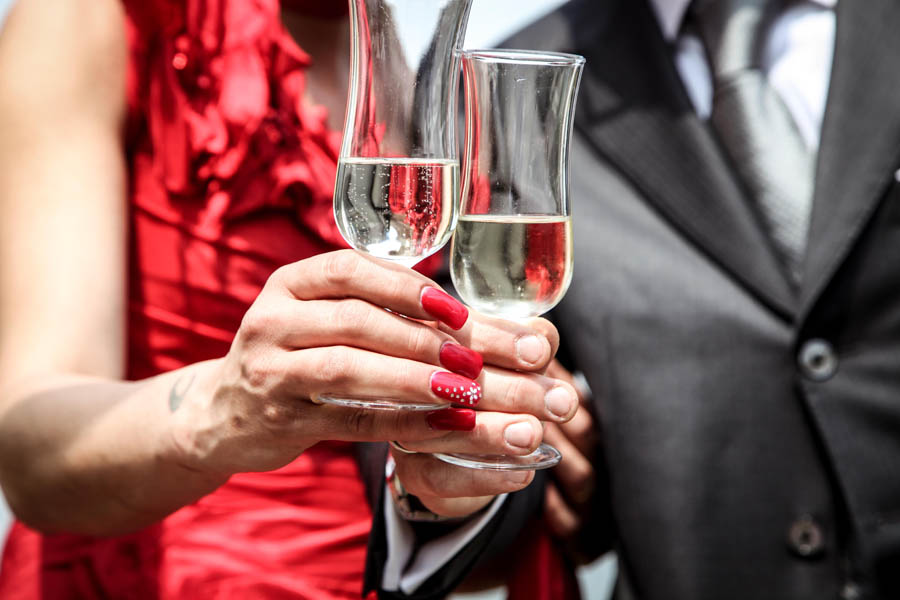 restoran blog wedding (31)