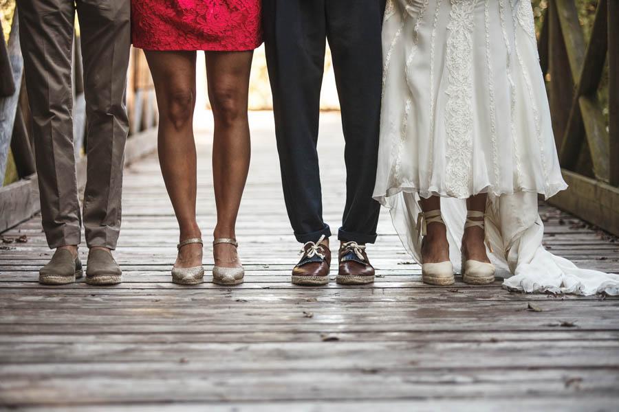 restoran blog wedding (36)